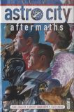 Astro City (1996) HC 17: Aftermaths