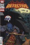 Detective Comics (1937) 1003