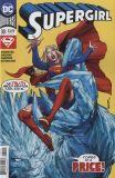Supergirl (2016) 30