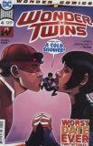 Wonder Twins (2019) 04