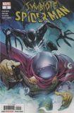 Symbiote Spider-Man (2019) 02