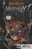 The War of the Realms: Journey into Mystery (2019) 02 [657]