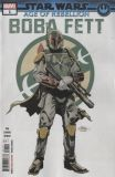 Star Wars: Age of Rebellion (2019) Boba Fett 01