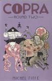Copra (2012) TPB 02: Round Two
