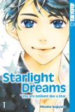 Starlight Dreams 01