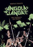 Angola Janga - Eine Geschichte von Freiheit