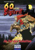 Sigurd Band 5 - Im Tal der Schatten