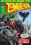 Zombieman 02