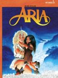 Aria Integral 02