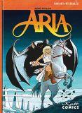 Aria Integral 02 [Vorzugsausgabe]