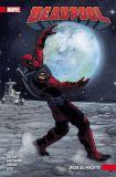 Deadpool (2016) Paperback 06 [15]: Wade All-Mächtig