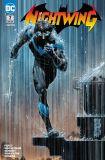 Nightwing (2017) 07: Gefangen im Darkweb
