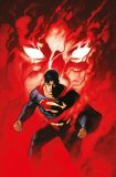 Superman - Action Comics (2019) 01: Unsichtbare Mafia