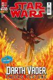 Star Wars (2015) 46: Festung Vader & Thrawn 5 [Kiosk-Ausgabe]