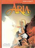 Aria Integral 01 [Vorzugsausgabe]