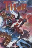 Thor (2014) Deluxe Edition HC 03