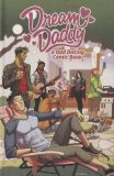 Dream Daddy: A Dad Dating Comic Book (2018) TPB