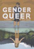 Gender Queer: A Memoir (2019) SC