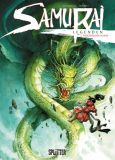 Samurai Legenden 05: Trügerischer Schein
