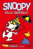 Peanuts für Kids 05: Snoopy - Völlig überdreht!