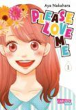 Please Love Me 01