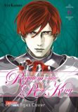 Requiem of the Rose King 06