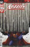 Action Comics (1938) 1011