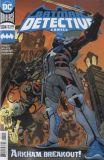Detective Comics (1937) 1004