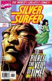 Silver Surfer (1987) 131