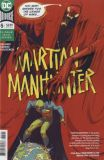 Martian Manhunter (2019) 05