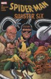 Spider-Man (1963) TPB: Sinister Six