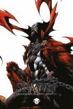 Spawn: Origins Collection HC 13
