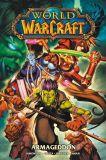World of Warcraft (2008) HC 04: Armageddon