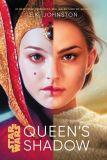 Star Wars [Roman]: Schatten der Königin