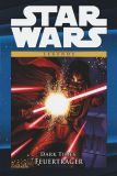 Star Wars Comic-Kollektion 072: Dark Times - Feuerträger