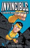 Invincible (2003) Compendium TPB 03