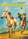 Die Biber-Patrouille Gesamtausgabe 03: 1960-1963