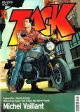 Zack (1999) 240 (06/2019)