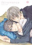 (B)Romance 02
