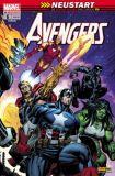 Avengers (2019) 06