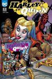 Harley Quinn (2017) 09: Totales Chaos
