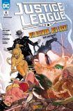 Justice League (2019) 04