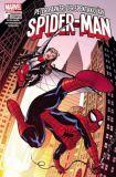 Peter Parker: Der Spektakuläre Spider-Man (2019) 02: Heimkehr