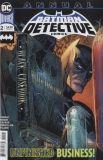 Detective Comics (1937) Annual 02