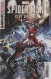 Spider-Man: City at War (2019) 03