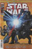 Star Wars (1977) 108