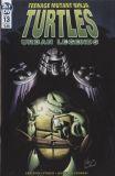 Teenage Mutant Ninja Turtles: Urban Legends (2018) 13