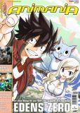 AnimaniA DVD-Edition (176): Ausgabe 04/2019