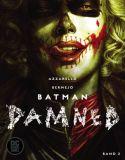 Batman: Damned (2019) 02
