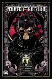 Batman: Die Pforten Von Gotham (2019) [Hardcover]
